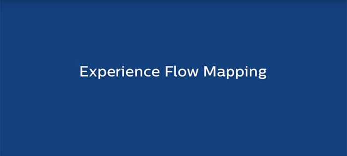 experience-flow-mapping